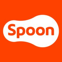 Spoon | Audio Live Streaming & Podcast Platform 5.6.7 (302) APK Free Download MOD for android