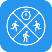 Start to Run. Running for Beginners 4.02 APK Free Download MOD for android