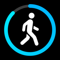 StepsApp Pedometer 3.5.6 APK Free Download MOD for android