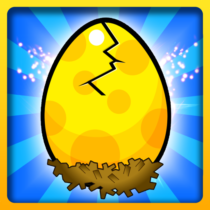 TAMAGO Monsters Returns 3.50 APK Free Download MOD for android