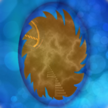 Teleportal 0.24 APK Free Download MOD for android