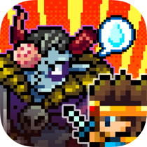 The Brave You said give me half of world  1.0.127 APK MOD (Unlimited Money) Download for android