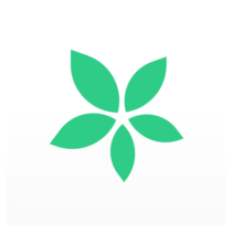 TimeTree – Free Shared Calendar 7.2.1 APK Free Download MOD for android