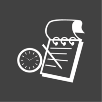 Timesheet – Time Card – Work Hours – Work Log 9.10.6-inApp APK Free Download MOD for android