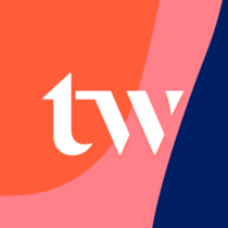 Treatwell: Book Beauty Nearby 4.292.0 APK Free Download MOD for android