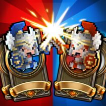 Triple Fantasy 6.3.12 APK Free Download MOD for android