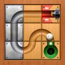 Unblock Ball – Block Puzzle 30.0 APK Free Download MOD for android