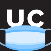 Urban Company (formerly Urbanclap) 7.2.79 APK Free Download MOD for android
