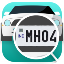 Vehicle Owner Details 5.4.3 APK Free Download MOD for android