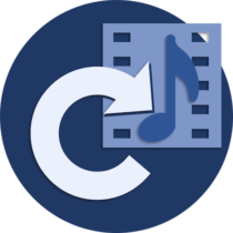 Video MP3 Converter 2.5.10APK Free Download MOD for android