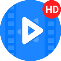 Video Player & Media Player All Format 2.3.1 APK Free Download MOD for android