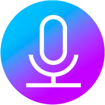 Voice Recorder 2.2.1 APK Free Download MOD for android