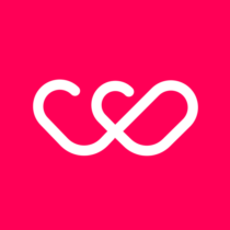 WIPPY –  Meet People & Dating 4.57.1 APK Free Download MOD for android