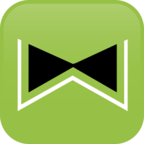 Waitr—Food Delivery & Carryout 3.22.0 APK Free Download MOD for android