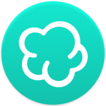 Wallapop – Buy & Sell Nearby 1.109.5 APK Free Download MOD for android