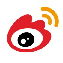 Weibo 3.6.9 APK Free Download MOD for android