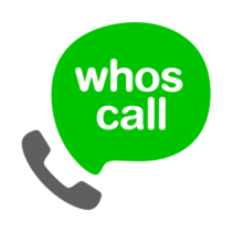 Whoscall – The caller ID and block App 6.67 APK Free Download MOD for android