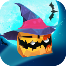 Will Hero  2.9.0 APK Free Download MOD for android