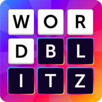 Word Blitz  5.32.0 APK MOD (Unlimited Money) Download for android