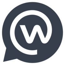 Workplace Chat 290.0.0.11.119 APK Free Download MOD for android