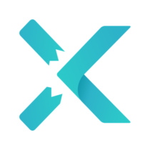 X-VPN – Free Private VPN Proxy 145 APK Free Download MOD for android