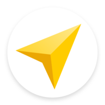 Yandex.Navigator 4.95 APK Free Download MOD for android