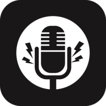 Young Radio + Offline Music 1.8.8 APK Free Download MOD for android