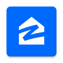 Zillow: Find Houses for Sale & Apartments for Rent 11.11.974.10826 APK Free Download MOD for android