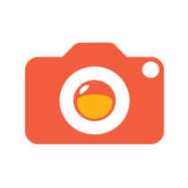 Zoomin: Free Photo Prints, Photo Books and Gifts 14.8 APK Free Download MOD for android