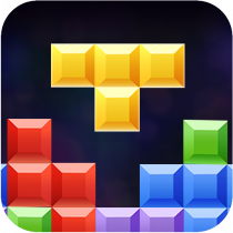 Block Puzzle 4.03 APK Free Download MOD for android
