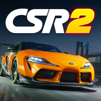 CSR Racing 2 – Free Car Racing Game  3.1.0 APK MOD (Unlimited Money) Download for android