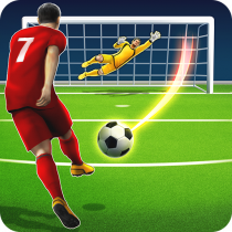 Football Strike Multiplayer Soccer  1.30.0 APK MOD (Unlimited Money) Download for android