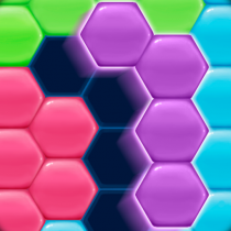 Hexa Block Puzzle  2.24 APK Free Download MOD for android