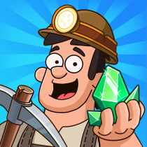 Hustle Castle Medieval games in the kingdom  1.44.0 APK MOD (Unlimited Money) Download for android