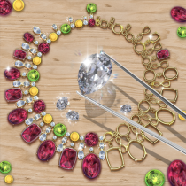 Jewelry Maker 6.0 APK Free Download MOD for android