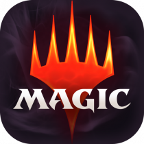Magic The Gathering Arena 2021.5.61.833 APK MOD (Unlimited Money) Download for android