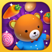 Matching Master 3D-Free Casual Game 1.4 APK Free Download MOD for android