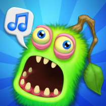 My Singing Monsters  3.1.1 APK MOD (Unlimited Money) Download for android