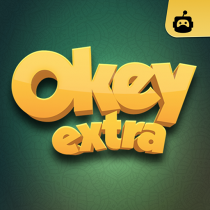 Okey Extra  2.7.1 APK MOD (Unlimited Money) Download for android