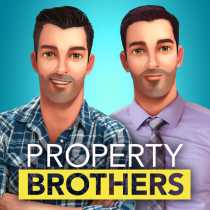 Property Brothers Home Design  2.3.1g APK MOD (Unlimited Money) Download for android
