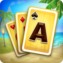 Solitaire TriPeaks: Play Free Solitaire Card Games  8.8.0.81140 APK MOD (Unlimited Money) Download for android