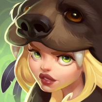 Summon Age: Heroes Idle RPG (5v5 Arena, AFK Game) 0.31.0 APK Free Download MOD for android