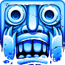 Temple Run 2  1.79.3 APK MOD (Unlimited Money) Download for android