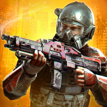 Thế Chiến Z  1.2.95 APK MOD (Unlimited Money) Download for android
