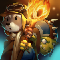 The Greedy Cave  3.1.3 APK Free Download MOD for android