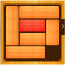 Unblock 6.2.51 APK Free Download MOD for android