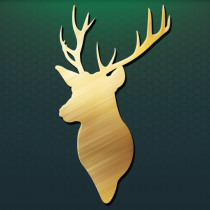 Wilderness Hunting:Shooting Prey Game 2.0.0 APK Free Download MOD for android