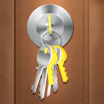 100 Doors Game – Mystery Adventure Escape Room  2.7 APK MOD (Unlimited Money) Download for android