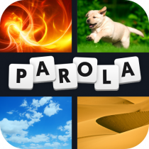 4 Immagini 1 Parola 60.22.2 APK MOD (Unlimited Money) Download for android