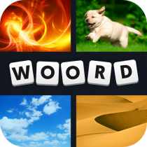 4 Plaatjes 1 Woord  60.31.1 APK MOD (Unlimited Money) Download for android